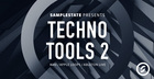 Techno Tools 2