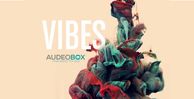 Vibes v1 cover 100x512