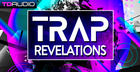 TD Audio - Trap Revelations