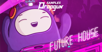 Future house   cover png 1000x512