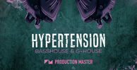Production master   hypertension 1000x512