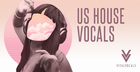 US House Vocals