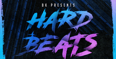 Royalty free hard house samples  hard beats and punchy drums  hardstyle bass sounds  riser fx   percussion  rectangle
