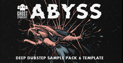 Gs abyss dubstep 1000x512
