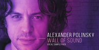 Alexander polinsky wall of sound 1000 x 512