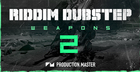 Riddim Dubstep Weapons 2