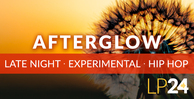 Lp24 afterglow  banner   1000x512