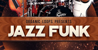 Royalty free jazz funk samples  vintage jazz sounds  electric guitar funk loops  upright bass riffs  rectangle