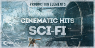 Ct chsf cinematic hits scifi 1000x512
