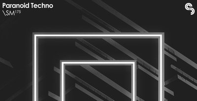 Sm175   paranoid techno   banner 1000x512   out