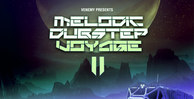 Pm   melodic dubstep voyage 2 cover 1000x512