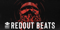Redout beats hiphopsamples banner big