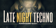 Fa lnt latenight techno 1000x512