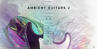 Ambient guitars 2 1000x512