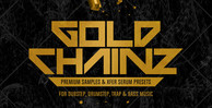Black octopus sound   gold chainz 1000 x 512
