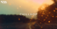 Sm white label   chillhop   banner 1000x512   out
