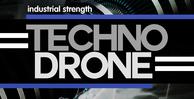4 Td Loop Kits Techno Techno Drones Wav Audio Drumshots Fx Bonus Packs Industrial Techno Hard Techno 1000 X 512