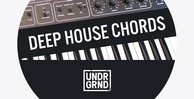 Deep house chords 1000x512