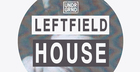 Leftfield House