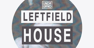Leftfield house 1000x512