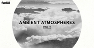 Sm101   ambient atmospheres vol 2   banner 1000x512   out