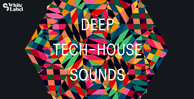 Sm white label   deep tech house sounds   banner 1000x512   out