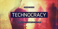 Technocracy 512