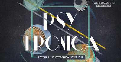 Fa psyt psychill electronica psybient 1000x512