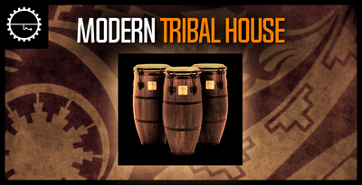 4 tribal house kick drums percussion bass grooves loops house muisc tech house techno drumshots mth 1000 x 512 v3