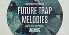 Swooqy – Future Trap Melodies