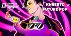 Khrebto Future Pop