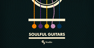 Sm studio   soulful guitars   banner 1000x512   out