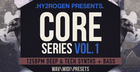 Core Series Vol.1