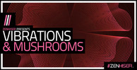 Vibmushrooms banner