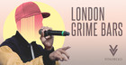 London Grime Bars