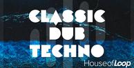 Classic dub techno 1000x512