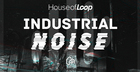 Industrial Noise & EFX