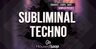Subliminal Techno