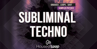 Subliminal techno 1000x512