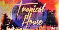 Tropical house 1000 512