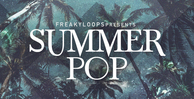 Frk sp electro pop summerhouse 1000x512