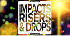 Impacts, Risers & Drops 6