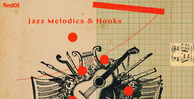 Sm101   jazz melodics   hooks   banner 1000x512   out