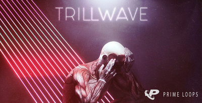 Trill banner1