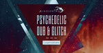 Royalty free dub   glitch samples  twisted glitch drum loops  ambient soundscapes  rectangle