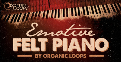 Royalty free piano samples  moody cinematic piano scores  haunting piano loops and midi  rectangle