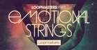 Loopmasters - Emotional Strings