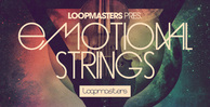 Royalty free strings samples  cinematic string ensembles  film scores   soundtrack musicrectangle
