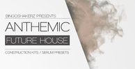 Anthemic future house 1000x512