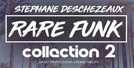 Stephane deschezeaux rare funk collection 2 1000x512